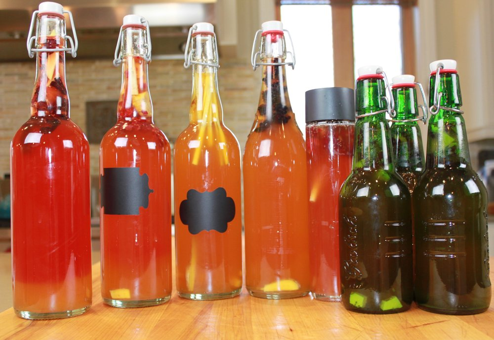 f9f3c-2f-bottles-kombucha.jpg