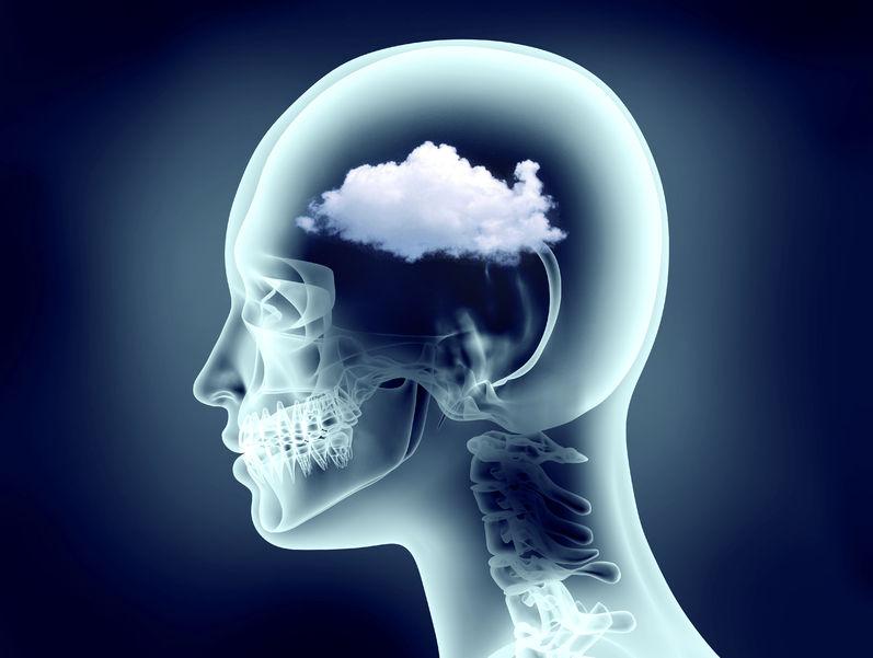 d1fbd-brainfog.jpg