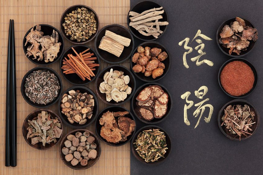 1f947-what-is-chinese-herbology.jpg