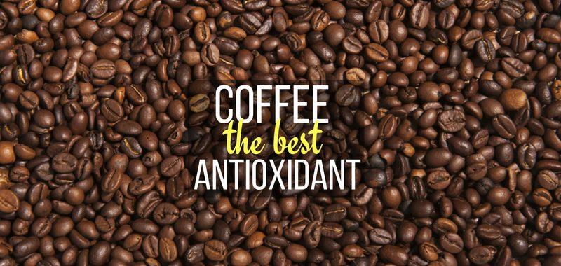 4466b-coffee-beans-shop-online-australia-best-antioxidant-blog-800x380.jpg