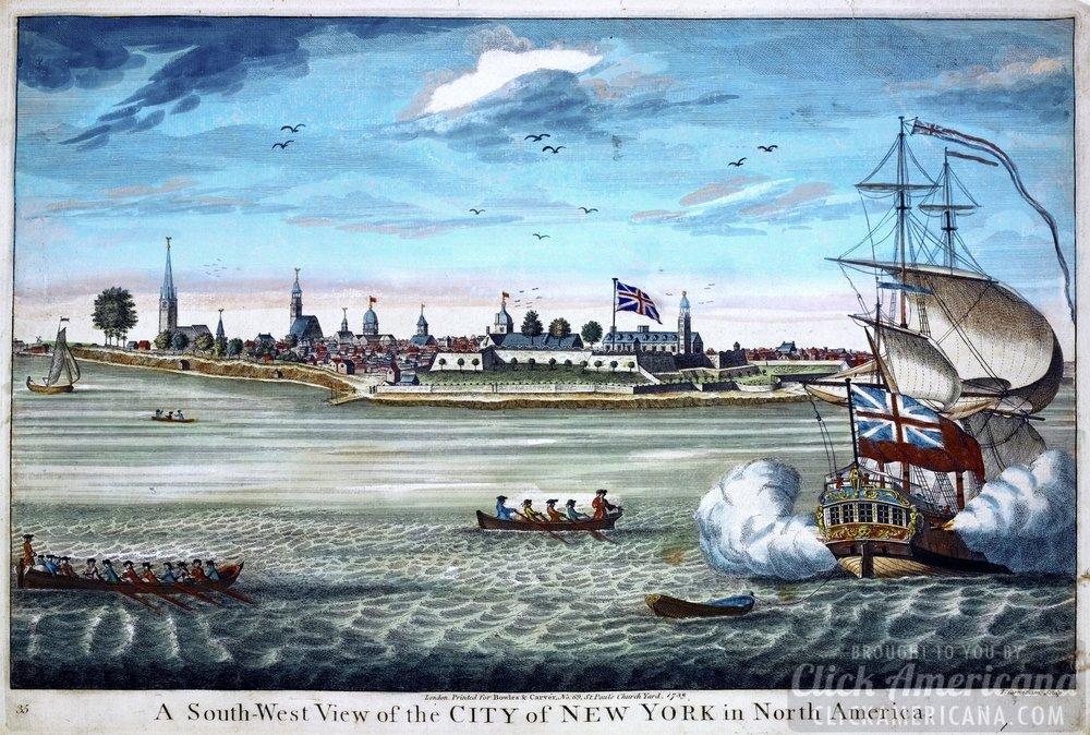 59797-old-new-amsterdam-new-york-1739.jpg
