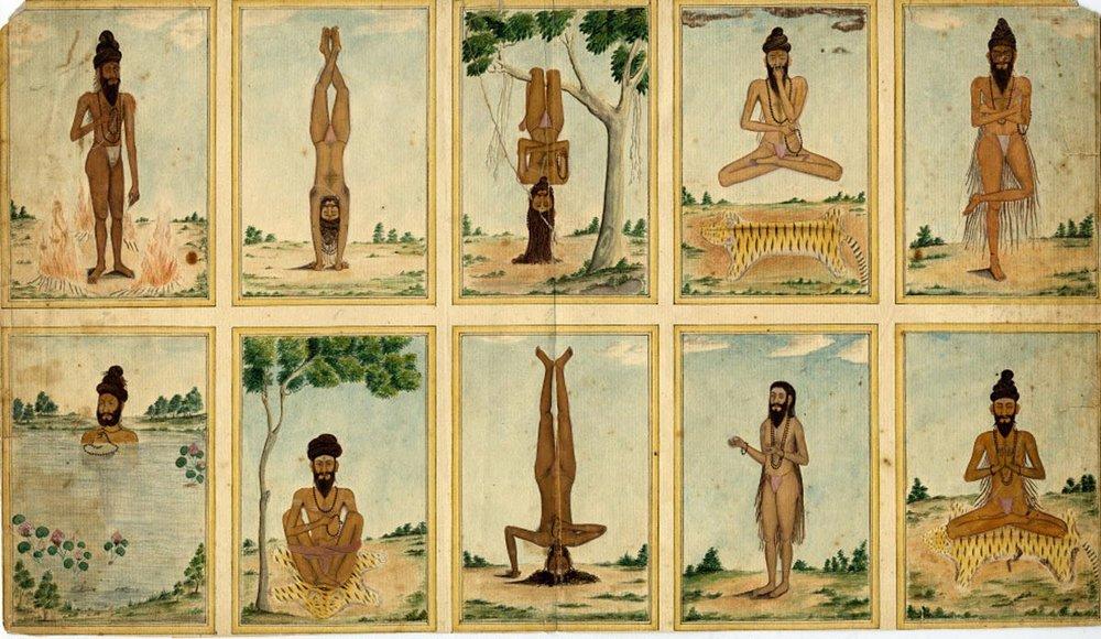 5aeaa-yoga.jpeg