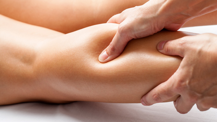 d2a75-tui-na-massage-fort-lauderdale.jpg