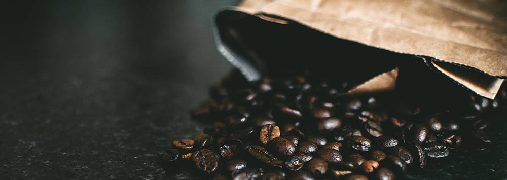 e1300-nca_web_large_coffee-beans-history.png