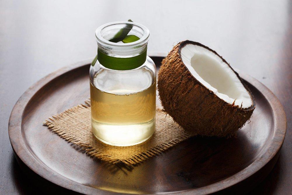 09b77-coconut-oil-health-e1535139635509.jpg