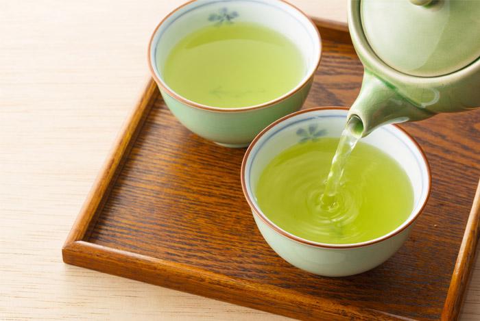 75e81-japanese-green-tea.jpeg