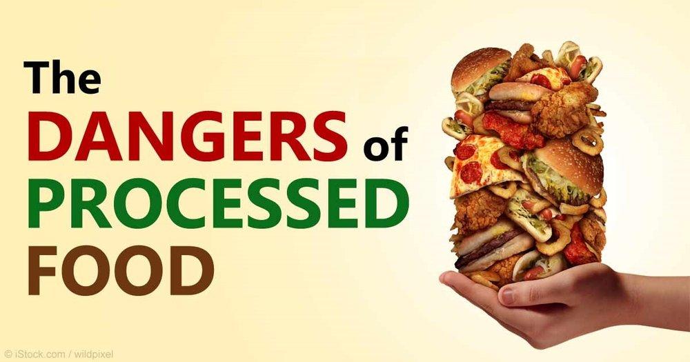 bcdaa-processed-food-dangers-fb.jpg