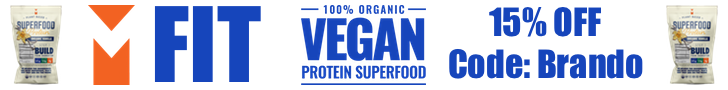 Vegan Superfood Protein.png