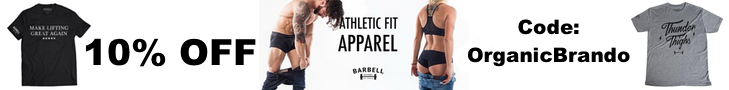 Barbell Apparel.png