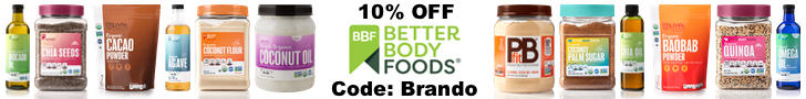 BetterBody Foods .jpg