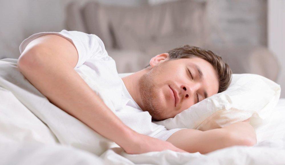 sleep-in-elite-sports-header-1300x754.jpg