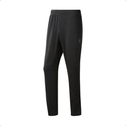 Speedwick Pants