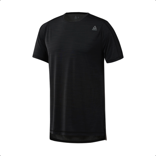 ActiveChill Move Tee