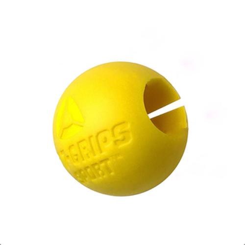 "2.5"" Fit Grips Balls"