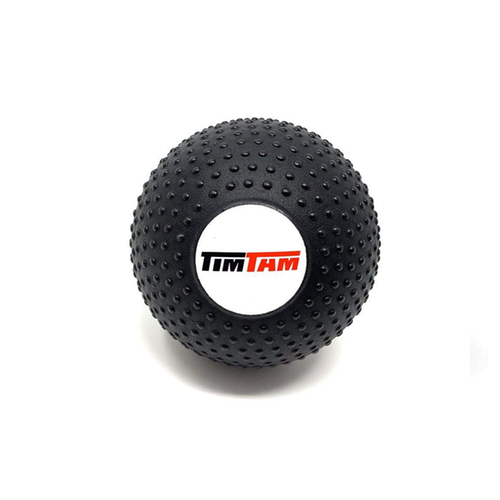 Spiked Massage Therapy Ball