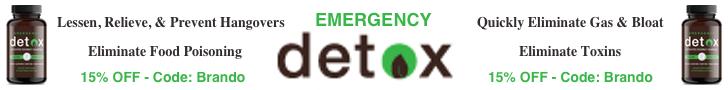 Emergency Detox.png