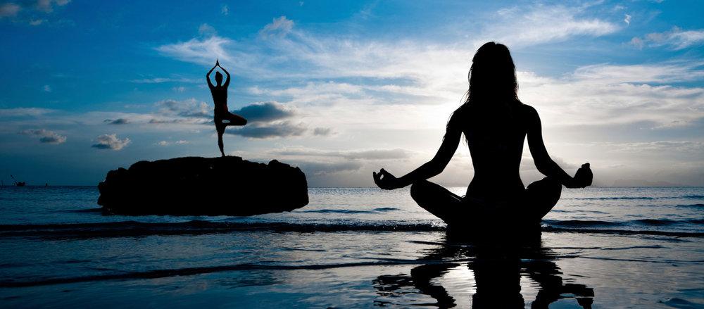 meditation-and-yoga-2.jpg