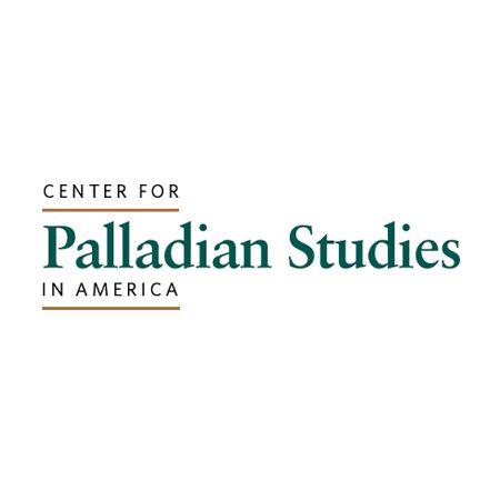 Center for palladian studies.jpeg