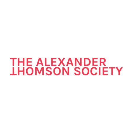 Alexander thomson society.jpg