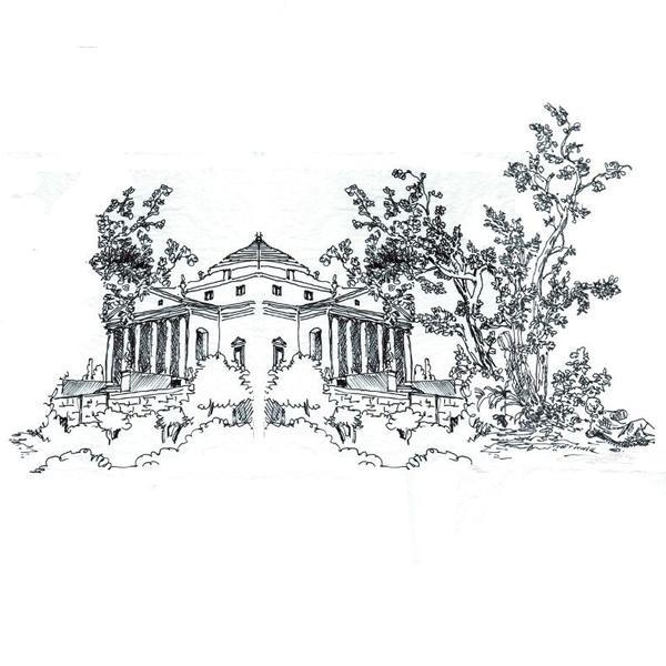 drawing02.png