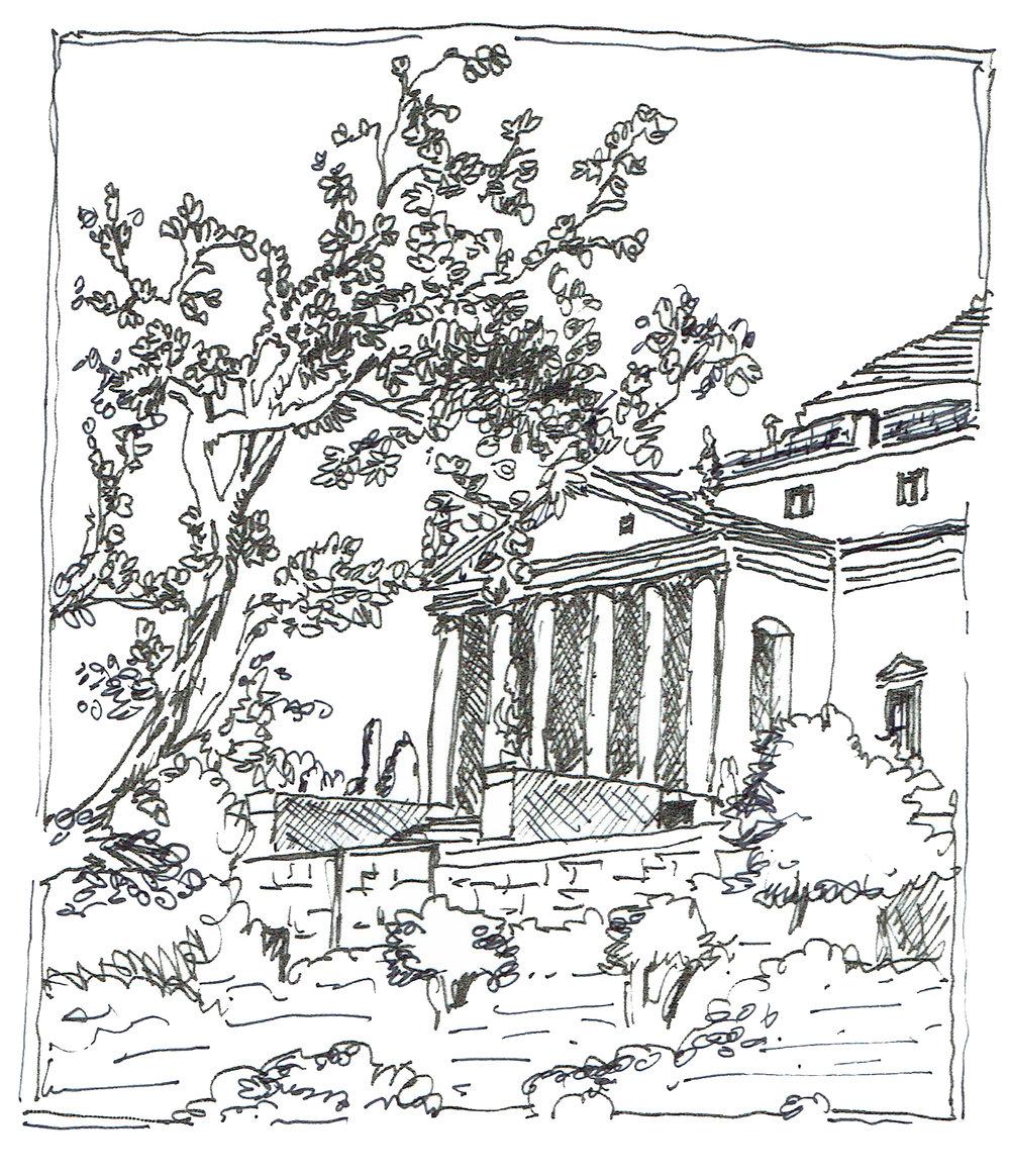 Drawings_PR01.jpg