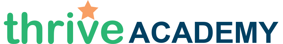 Acton Academy Stamford | Thrive Academy