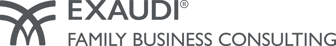 Exaudi Family Business Consulting