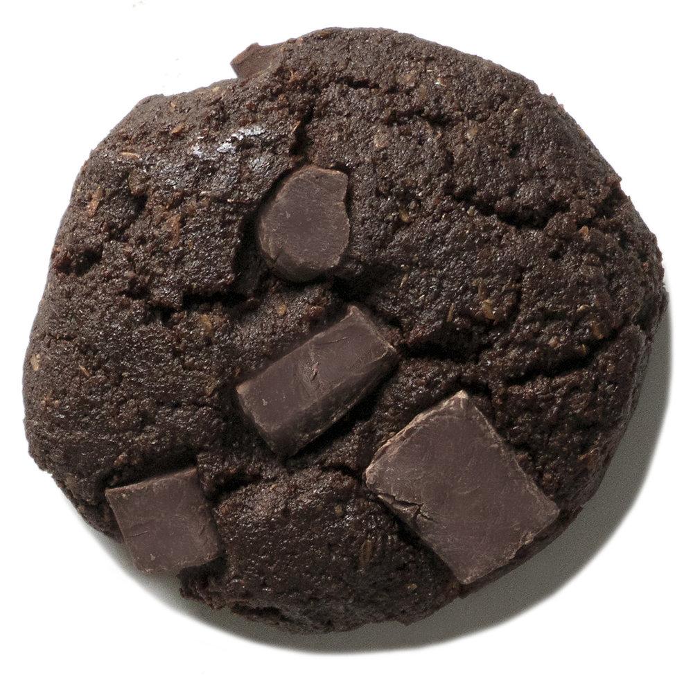 Double Chocolate Chunk.jpg
