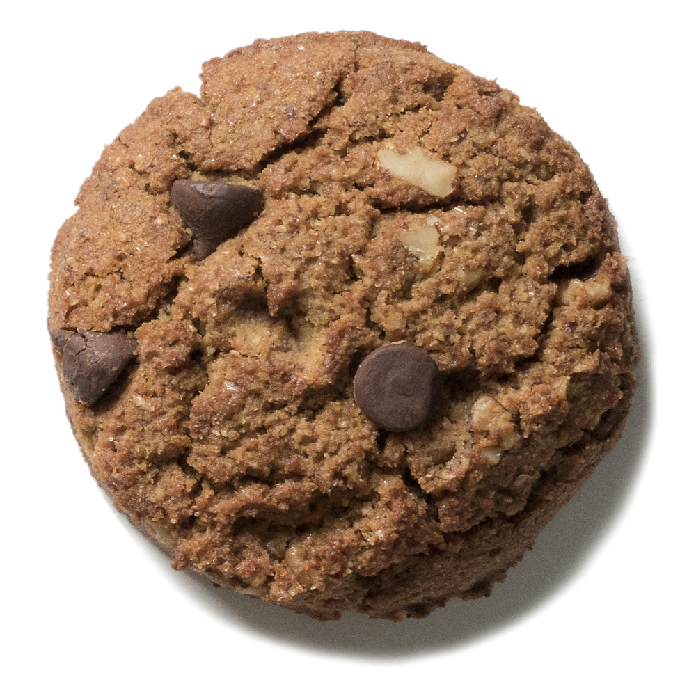 Chocolate Walnut.jpg
