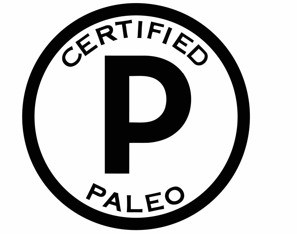 Certified Paleo Logo.png
