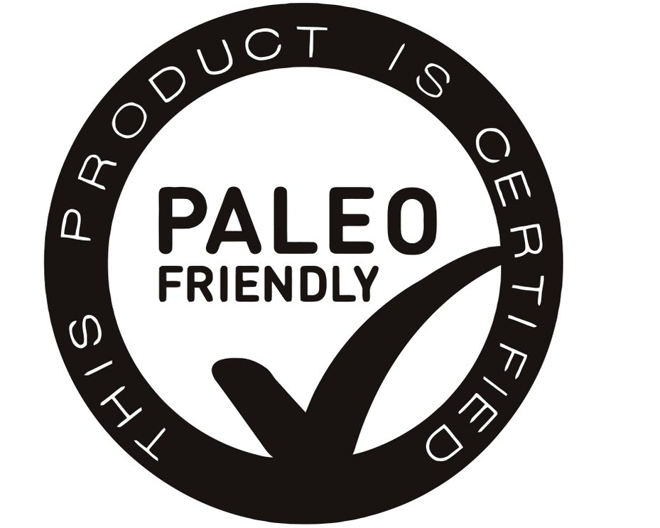 Paleo-Friendly-Logo-copy.png