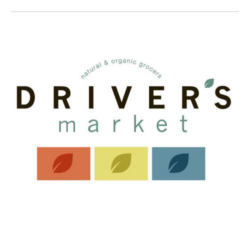 Drivers-logo-square.jpg