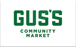 GussCommunityMarket_Gift-Card.png