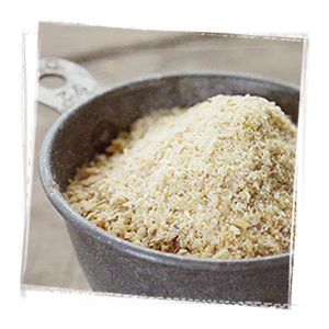 Ingredient-Flax-Meal.png