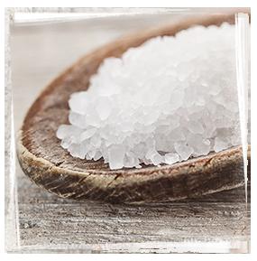 Ingredient-Sea-Salt.png