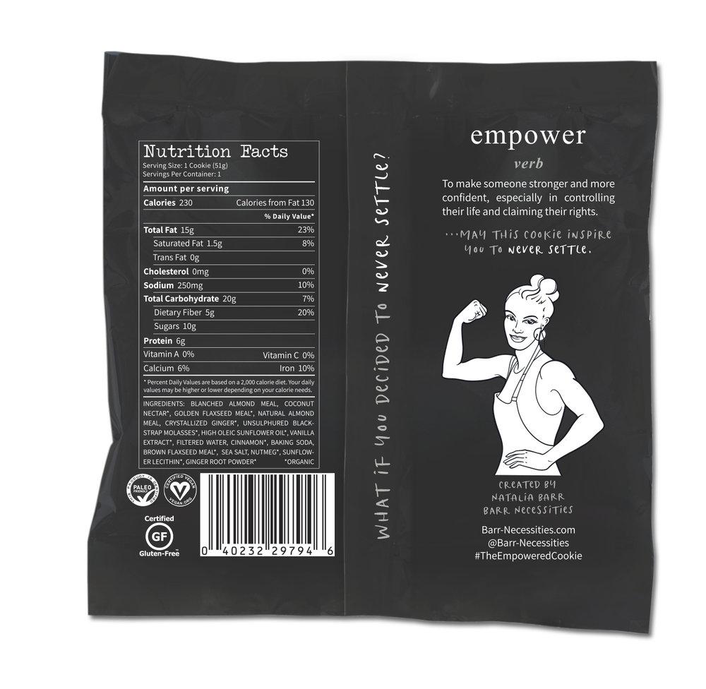 Packaging - Back - Ginger Molasses.jpg
