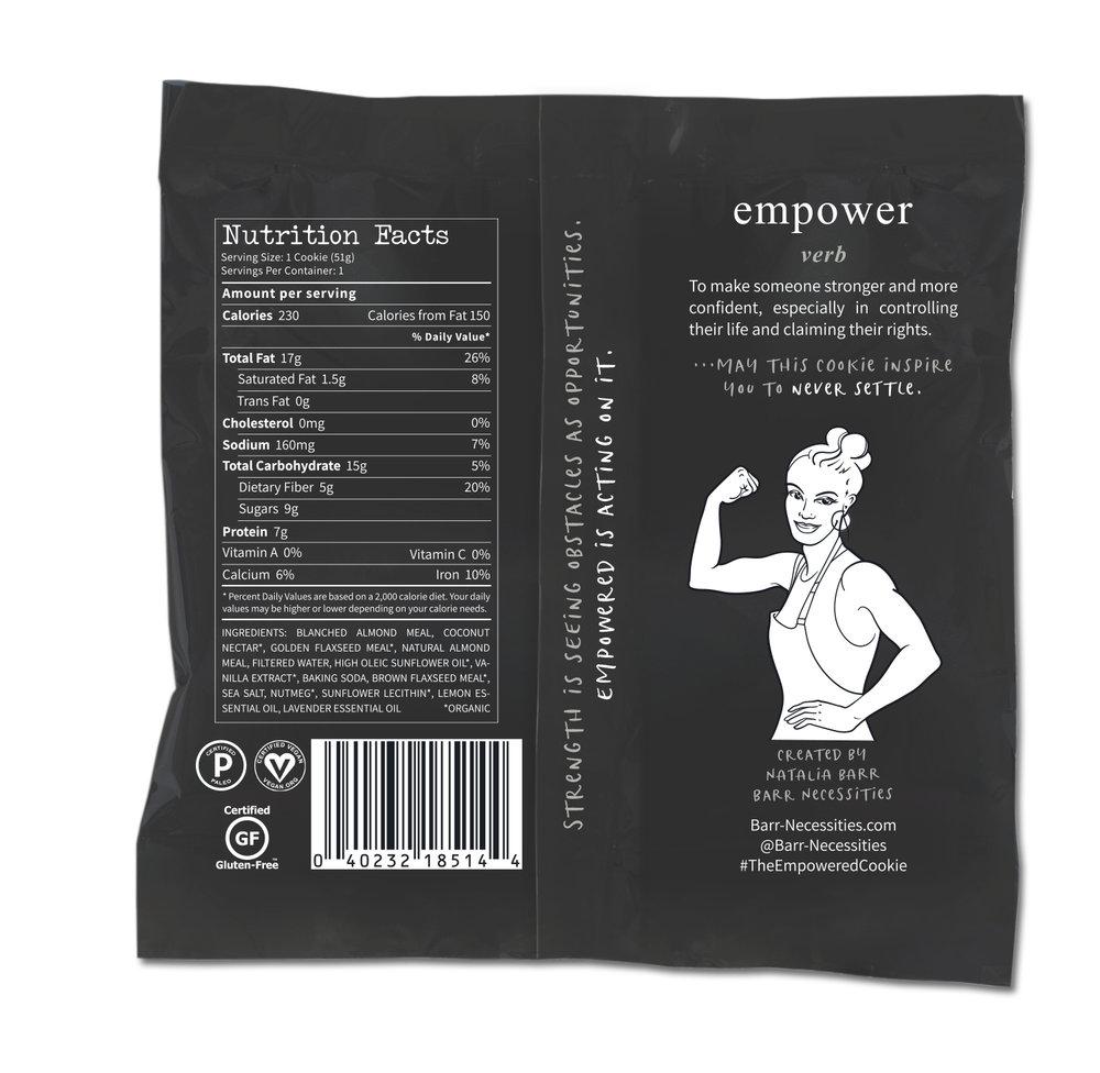 Packaging - Back - Lemon Lavender.jpg