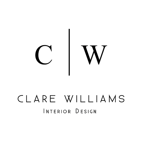 Clare Williams Interior Design