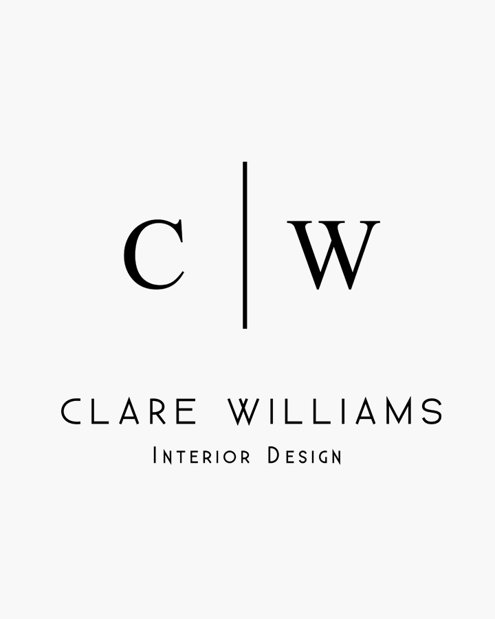 - For pricing and any other information please contact us via phone, email or the form provided.Phone: 020 8878 3342 (International)Phone: 0844 879 3677 (UK)Email: info@clarewilliams.co.uk