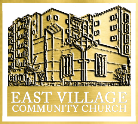 East Village Community Church