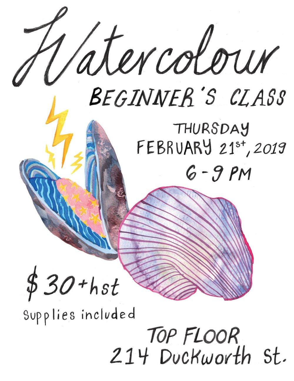 Watercolour Workshop.jpg