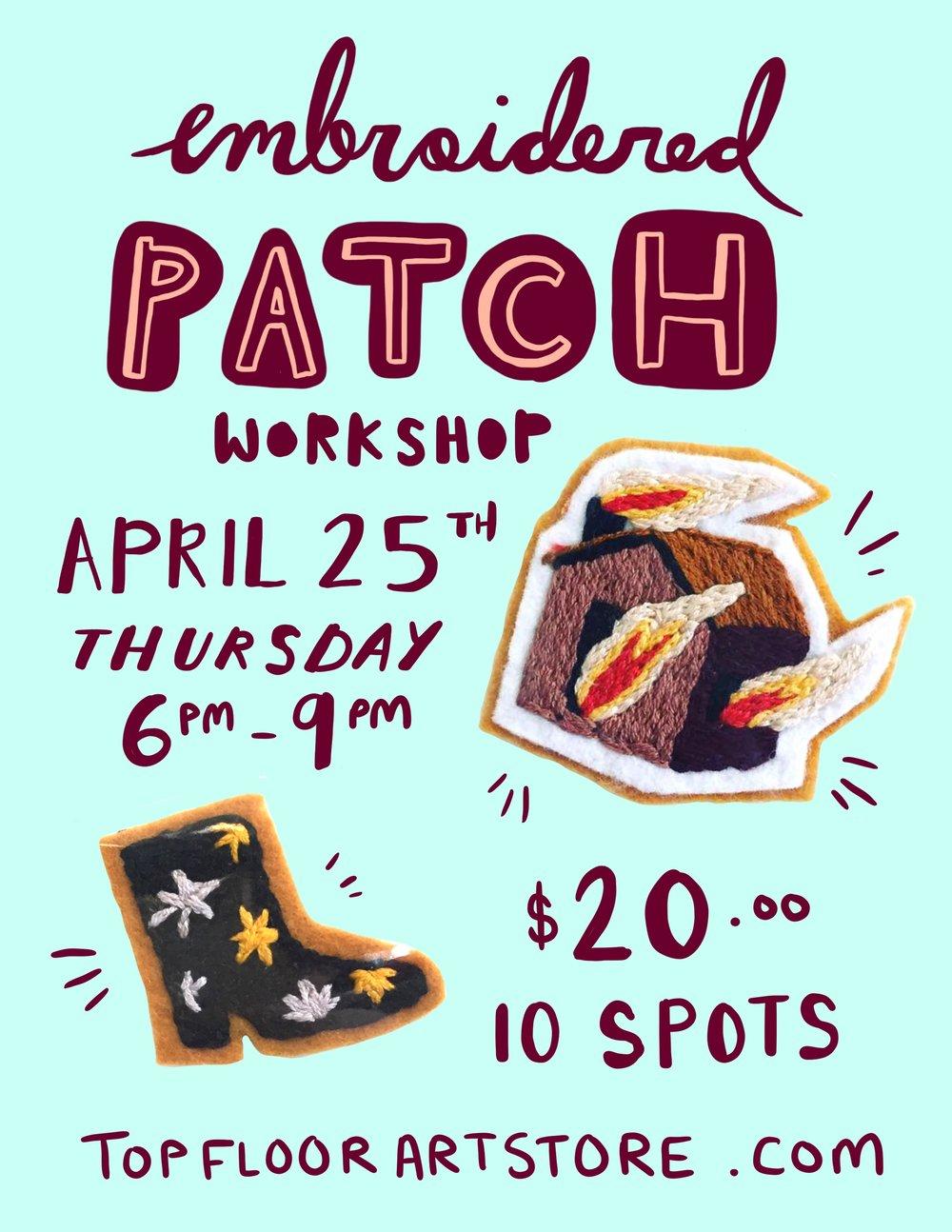 Embroidered patch workshop.jpg