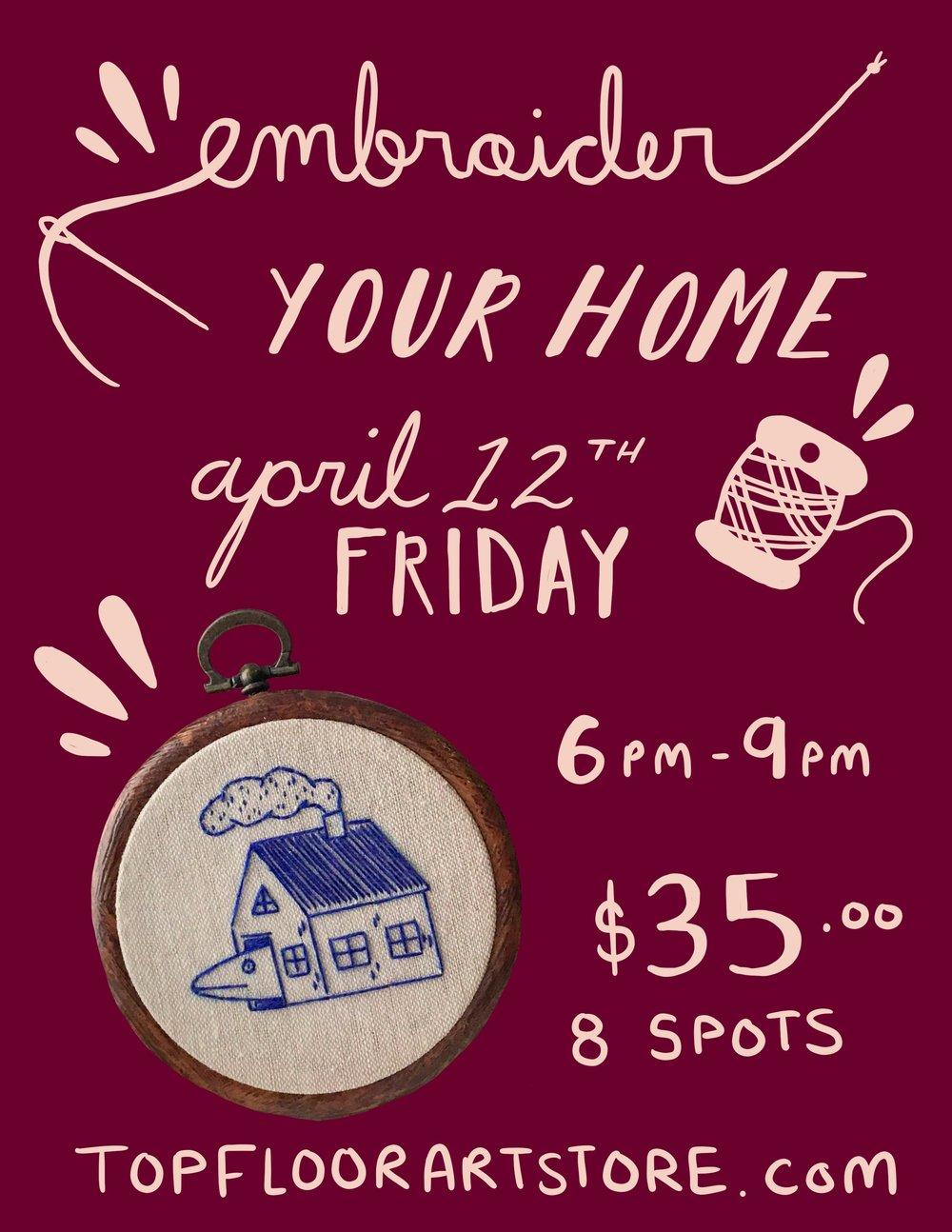 embroider your home workshop 3.jpg