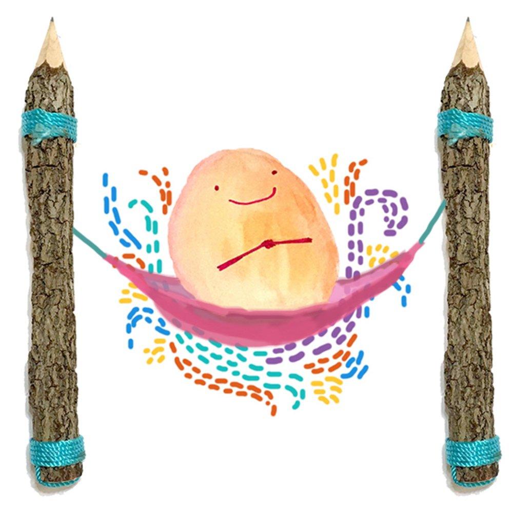 artbox-miami-kids-classes3-sofia-del-rivero.jpg