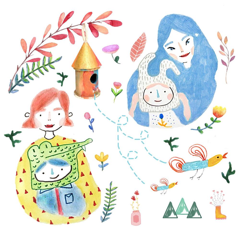 artbox-miami-mommy-and-me1-sofia-del-rivero.jpg