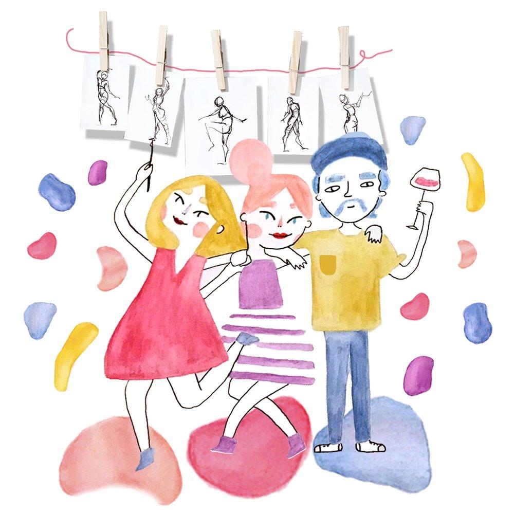 artbox-miami-adult-private-art-events1-sofia-del-rivero.jpg