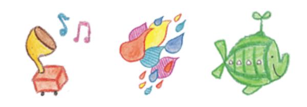 sofia-del-rivero-art-box-illustrations-about.png