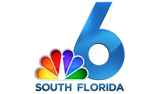 blue+nbc+6+logo.jpg