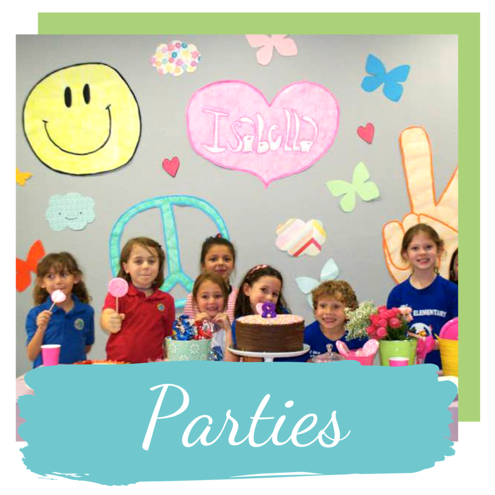 art-box-miami-kids-birthday-parties.png