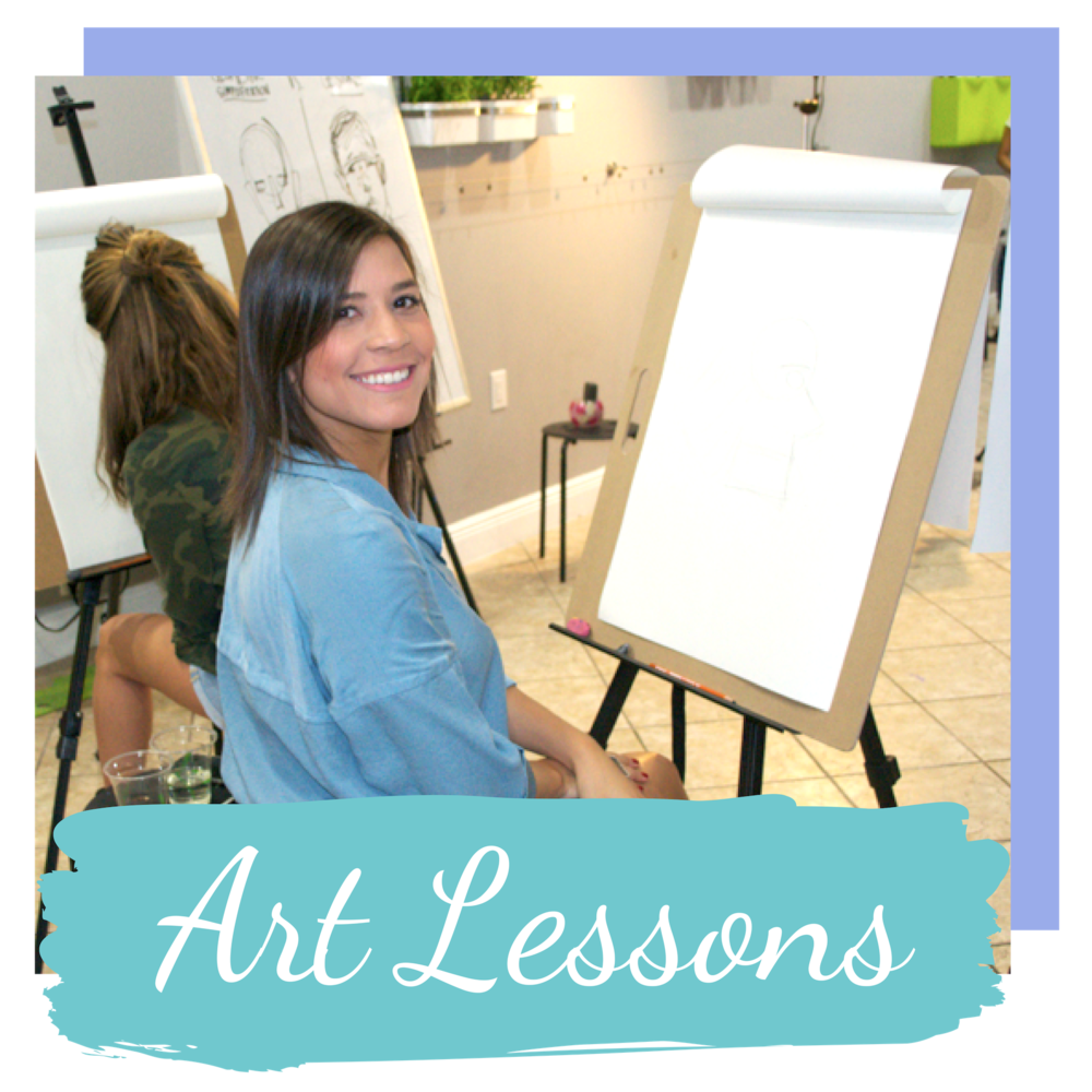 art-box-miami-adult-art-lessons-private-group.png